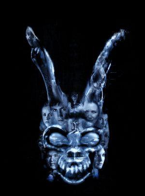Donnie Darko 1616x2175