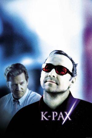K-PAX 1000x1500