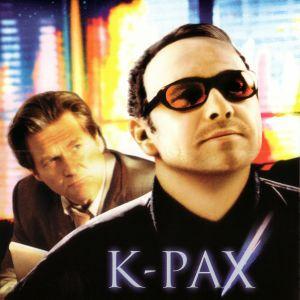 K-PAX 1548x1548