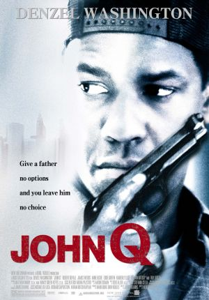 John Q 1276x1827