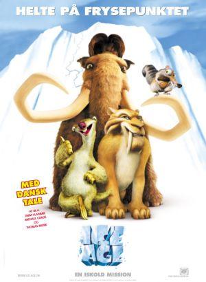 Ice Age 523x715