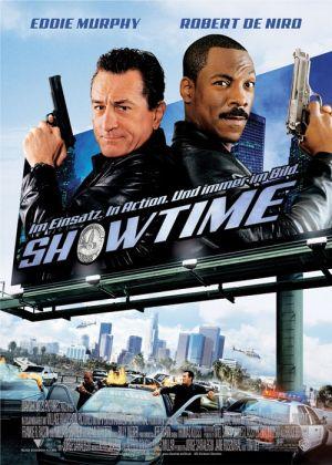 Showtime 500x700