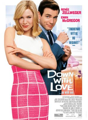 Down with Love 584x795