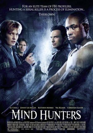 Mindhunters 800x1145