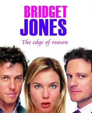 Bridget Jones - Am Rande des Wahnsinns 670x822