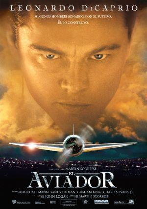 The Aviator 666x945