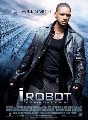 I, Robot 890x1216