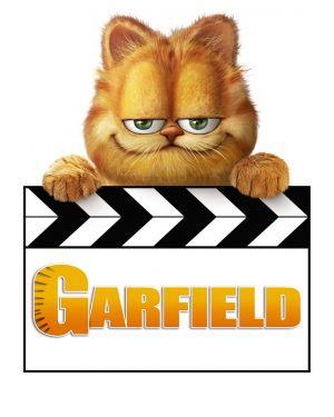 Garfield 1120x1400