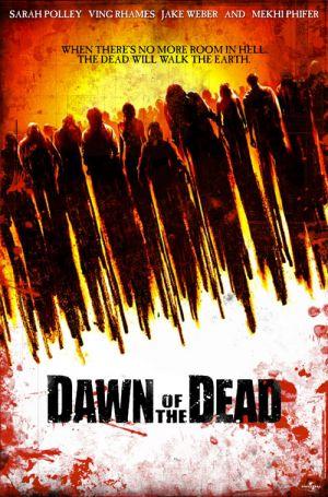 http://www.movieposterdb.com/posters/05_05/2004/0363547/l_14560_0363547_820fad75.jpg