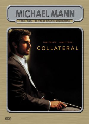 Collateral 1559x2161