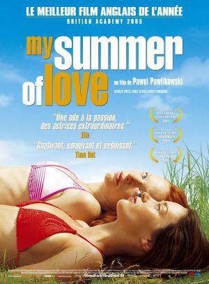 Szerelmem nyara 2362x3208