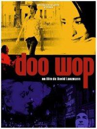 Doo Wop poster
