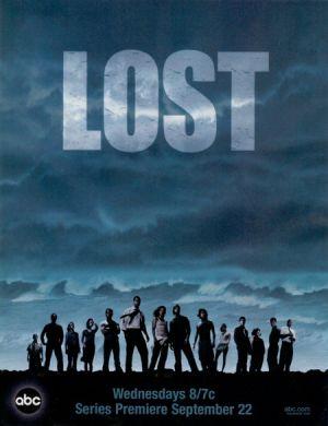 Lost 450x585