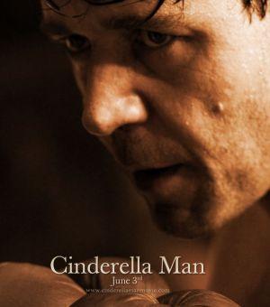 Cinderella Man 904x1024