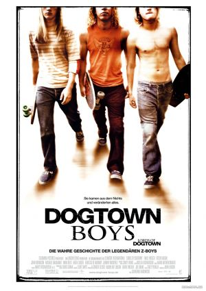 Lords of Dogtown 989x1400