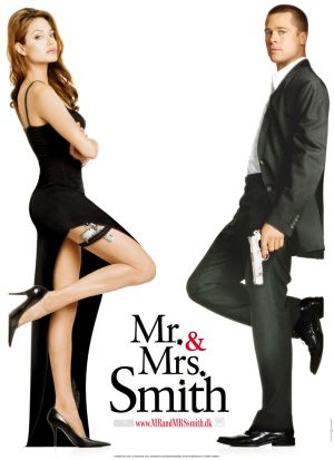 Mr. & Mrs. Smith 788x1084