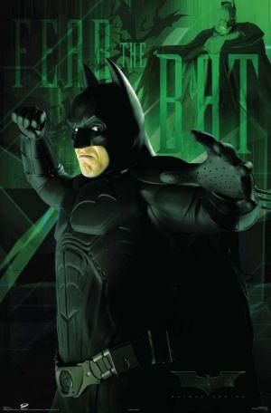 Batman Begins 806x1224