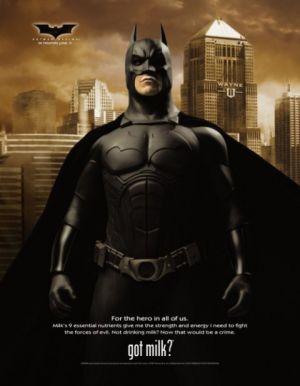 Batman Begins 480x617