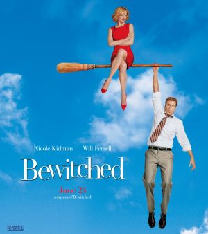 Bewitched 906x1022