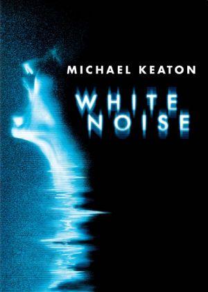 White Noise - Schreie aus dem Jenseits 570x800