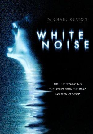 White Noise - Schreie aus dem Jenseits 397x567