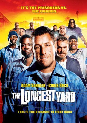 The Longest Yard 2135x3000