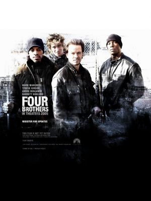 Four Brothers 855x1134