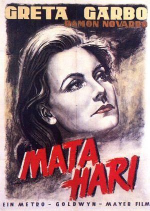 Mata Hari 858x1200
