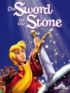 The Sword in the Stone Cover
