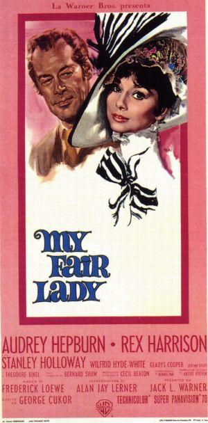 My Fair Lady 1032x2093