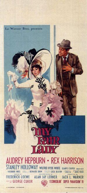 My Fair Lady 972x2154