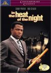 In the Heat of the Night Cover