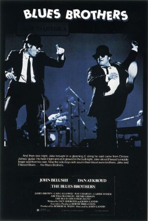 The Blues Brothers 729x1089