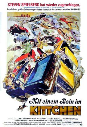 Used Cars 485x700
