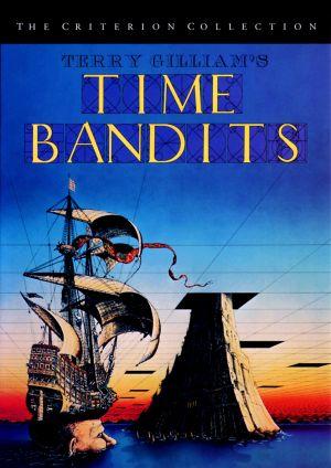 Time Bandits 1539x2173