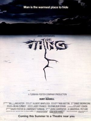 The Thing 1189x1581