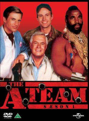 The A-Team 1687x2275