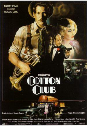 The Cotton Club 1064x1536
