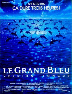 El gran azul 720x945