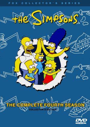 The Simpsons 1535x2173