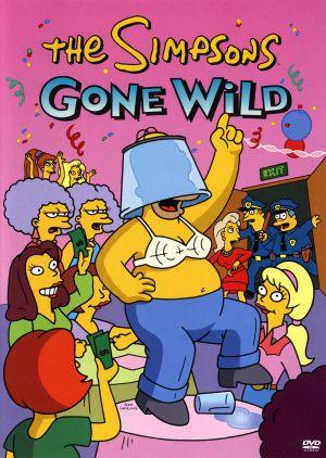 Die Simpsons 1528x2147