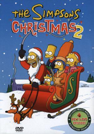 Die Simpsons 1511x2161