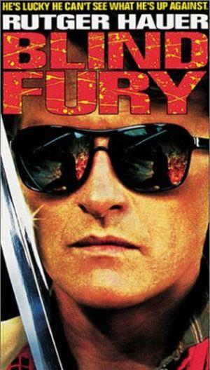 Blind Fury 303x533