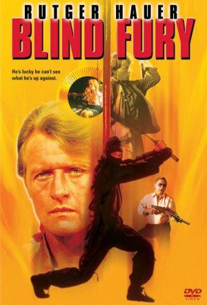 Blind Fury 459x674