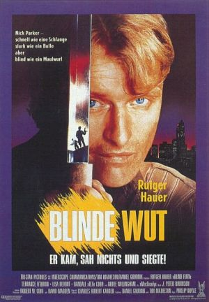 Blind Fury 417x600