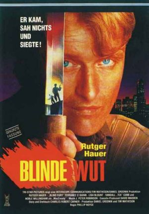 Blind Fury 486x699