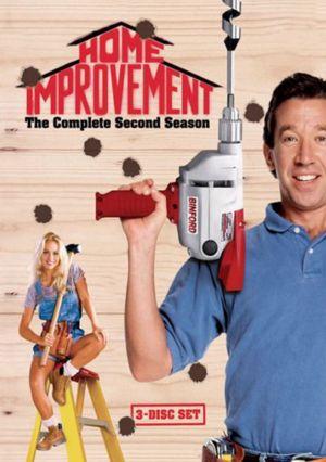 Home Improvement 1531x2175