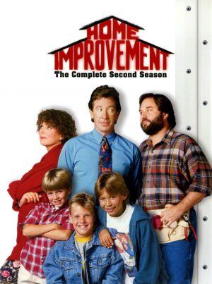 Home Improvement 1619x2175