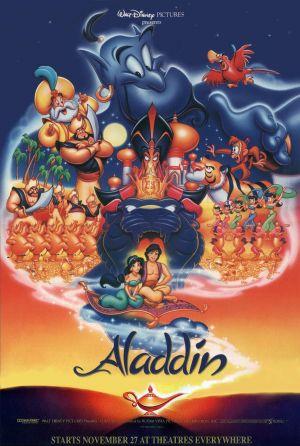 Aladdin 1069x1591