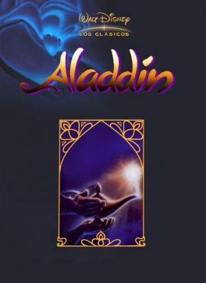 Aladdin 371x510